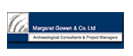 Margaret Goowan & Co Ltd